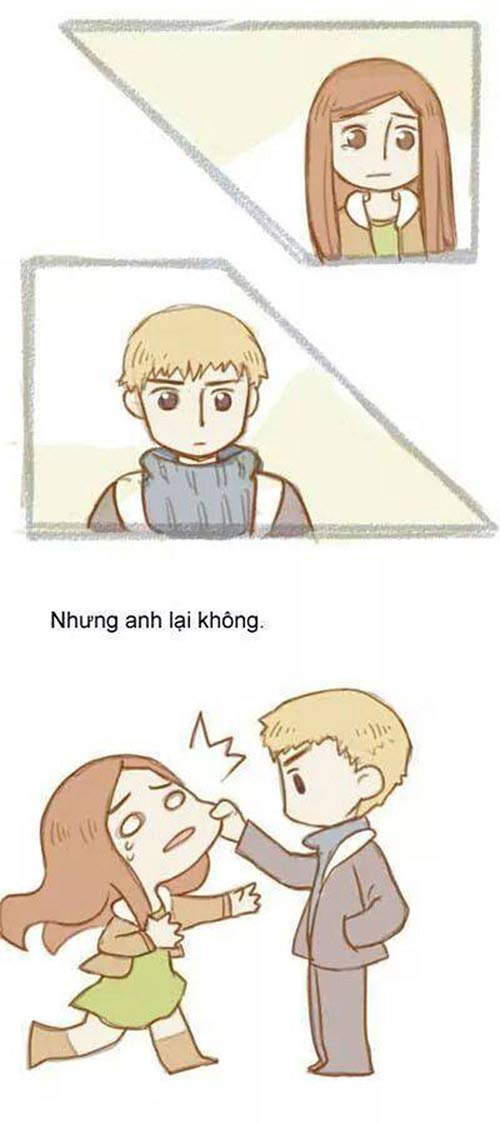 "bo tranh cam dong ve tinh yeu cua nguoi phu nu gay ""sot"" - 7"
