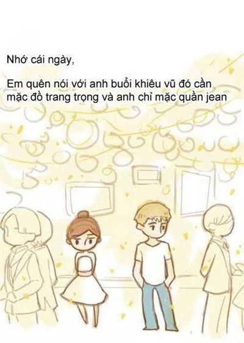 "bo tranh cam dong ve tinh yeu cua nguoi phu nu gay ""sot"" - 8"