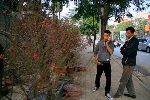 kham pha cho dao tien ti tren duong lac long quan - 15