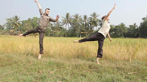 mai phuong thuy quyen ru day me dam - 16