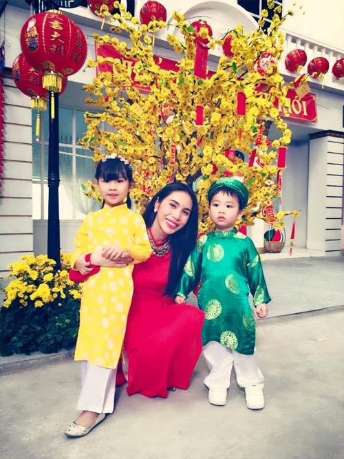 ly nha ky moi tran bao son an com via he - 9