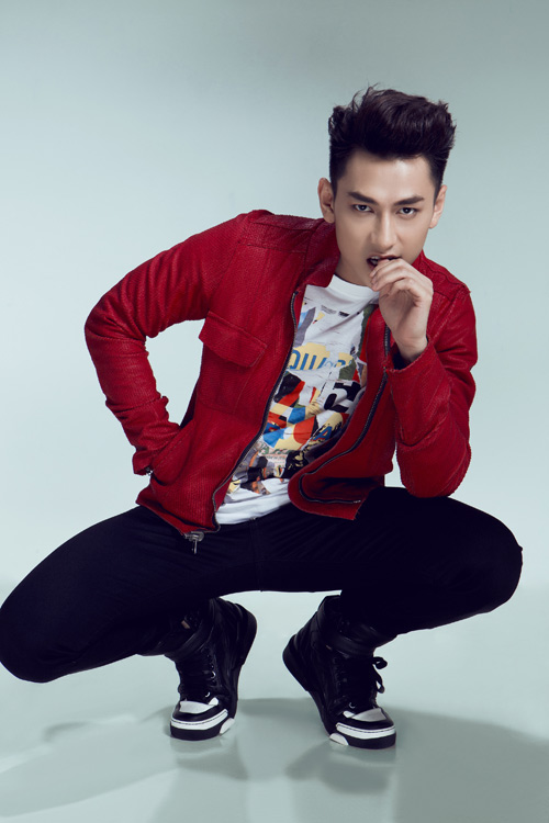 issac lanh lung chinh phuc phai dep - 9
