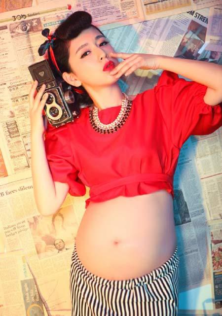 viec me nen lam khi thay thai nhi dap - 1