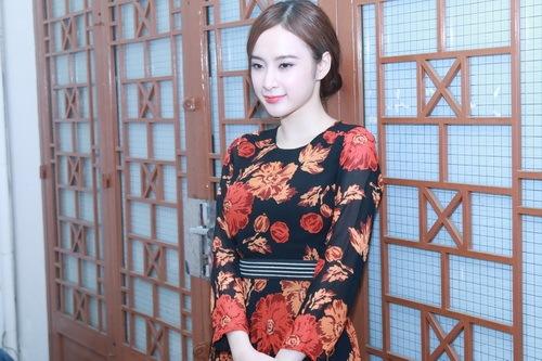 angela phuong trinh buoc nhay hoan vu - 1