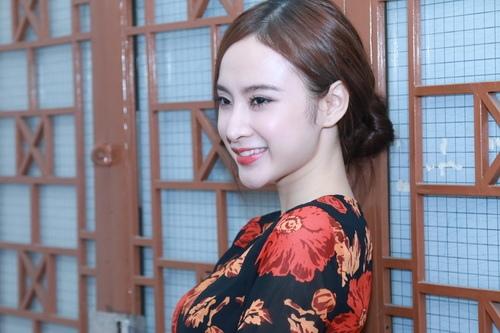 angela phuong trinh vai chi dan - 2