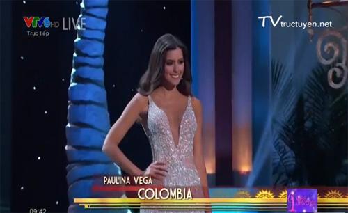 nguoi dep colombia len ngoi hh hoan vu 2014 - 7