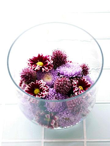 5 phut cam hoa moi ngay cho nha them tuoi - 4