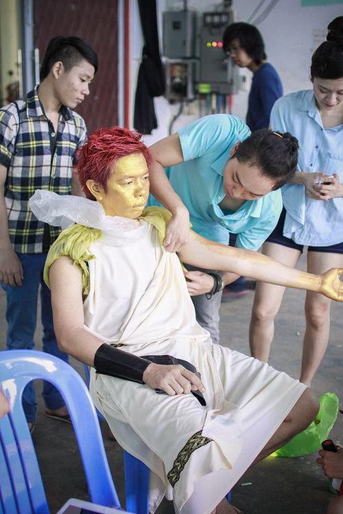 "can canh ""ho bien"" thai hoa, hari won thanh thanh su, thanh nu - 3"