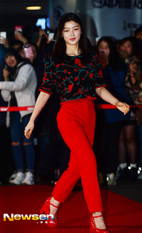 "yoon eun hye ""tang"" 100kg cho phim moi - 6"