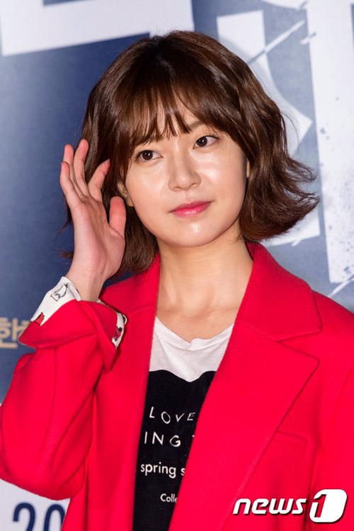 "yoon eun hye ""tang"" 100kg cho phim moi - 10"