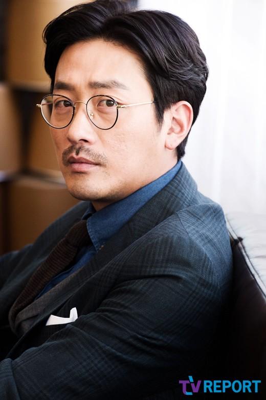 "yoon eun hye ""tang"" 100kg cho phim moi - 3"