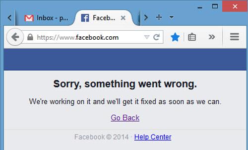 facebook phu nhan thong tin bi hacker tan cong - 2