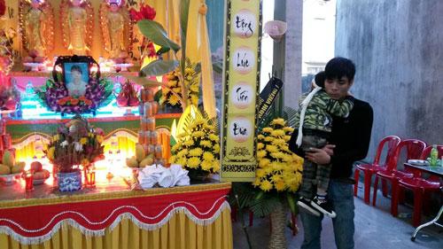 vu thai phu bi xe can: cap cuu 115 den nhin roi… ve! - 1
