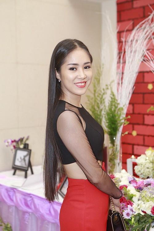 """le phuong goi cam kho cuong giua """"bao"""" ly hon - 5"""