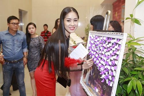 """le phuong goi cam kho cuong giua """"bao"""" ly hon - 2"""