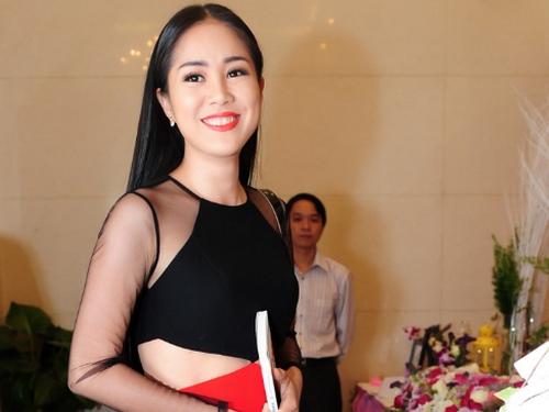 """le phuong goi cam kho cuong giua """"bao"""" ly hon - 8"""