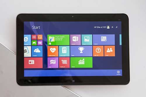 hp ra mat tablet giong smartphone htc phong to - 13