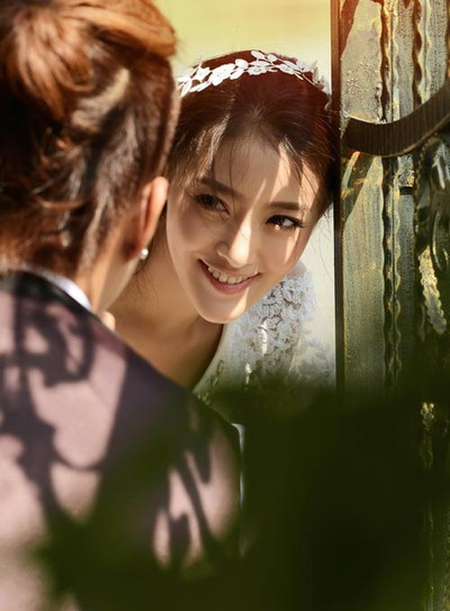 tuoi 18 va moi tinh khong the dut - 2