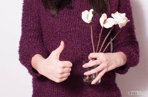 mach nho bi kip giu hoa tuoi lau trong tet nay - 8