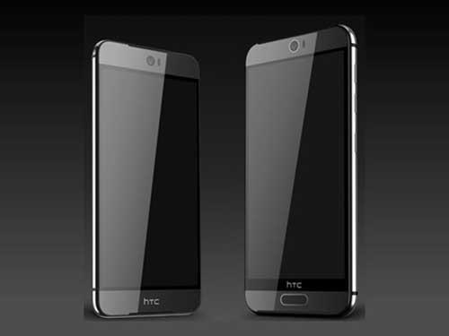 htc se ra mat 2 smartphone moi dau thang 3/2015 - 2
