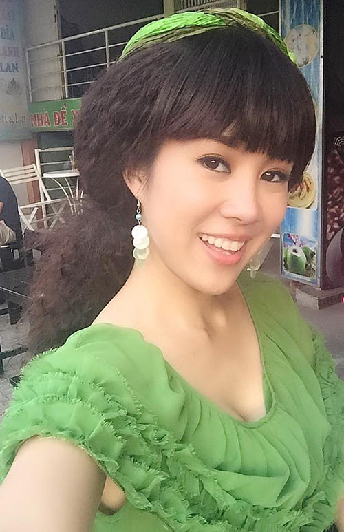 quach ngoc ngoan bat ngo rut don ly hon le phuong - 4