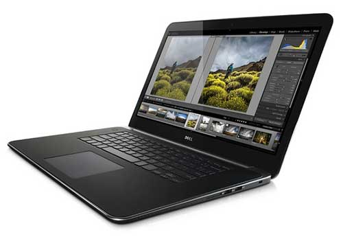 dell precision m3800 doi dau macbook pro retina - 2