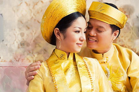 """sao viet """"to"""" chong - nguoi duoc dong cam, ke bi che - 5"""