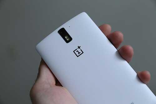 oneplus ra mat he dieu hanh android rieng 'oxygen' vao 12/2 - 1