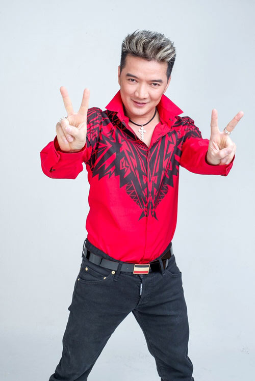 "mr dam duoc ong chu cat tien sa tang qua ""khung"" - 4"