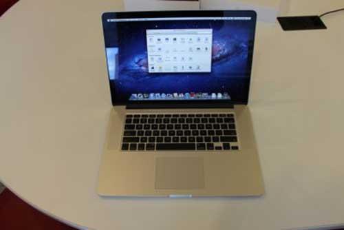 10 laptop tot nhat hien nay - 2
