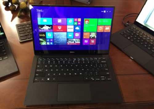 10 laptop tot nhat hien nay - 3