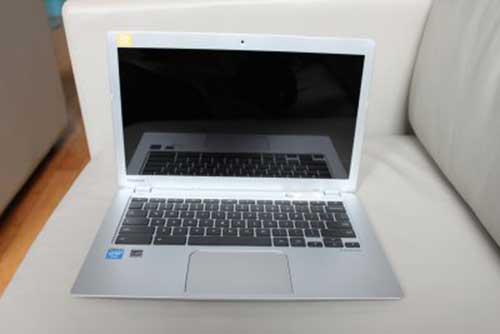10 laptop tot nhat hien nay - 5