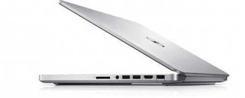 10 laptop tot nhat hien nay - 6