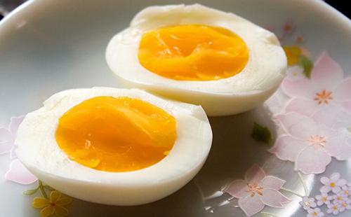 12 thực phẩm hàng đầu giúp trẻ tăng cân nhanh - 3
