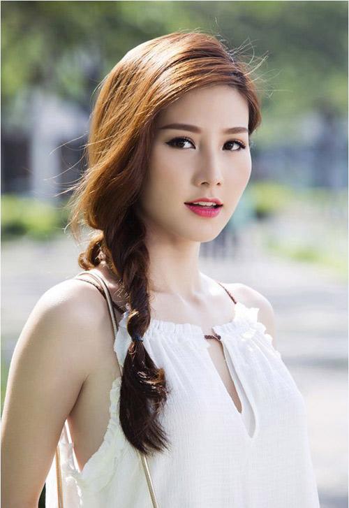 tung tang choi tet khong lo toc xu roi - 7