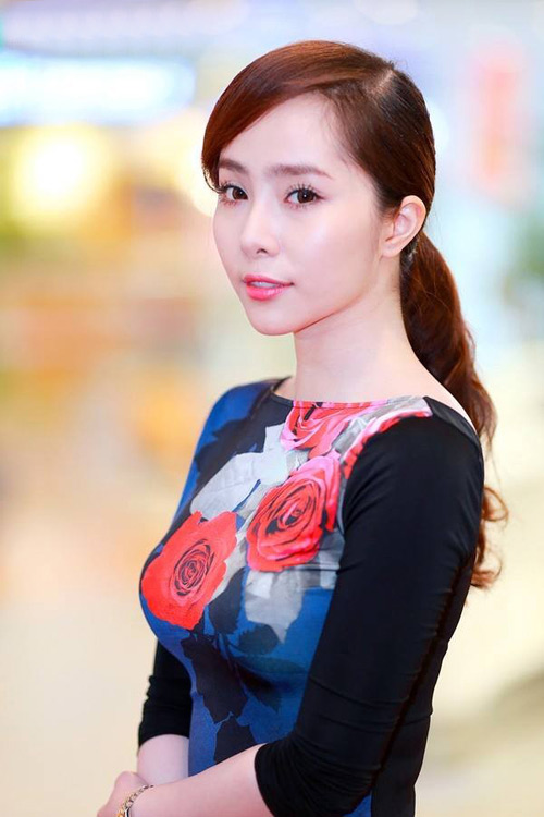 tung tang choi tet khong lo toc xu roi - 1