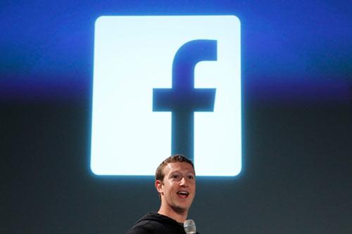"facebook bat dau chien dich ""voi tien"" cac thuong hieu - 1"