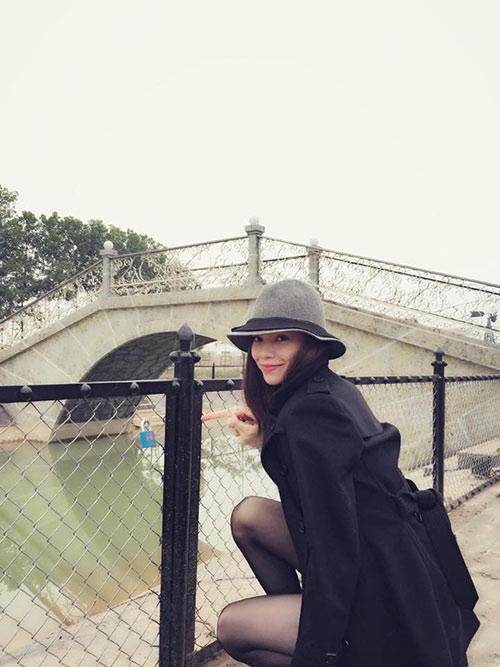 ha ho hanh phuc tan huong gio dong ha noi - 4