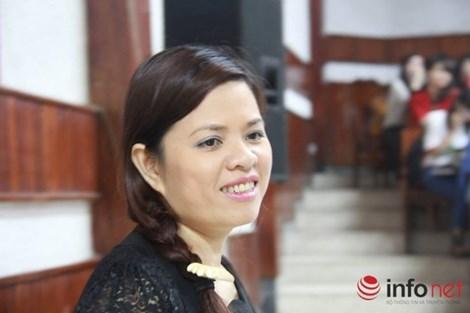 """thong tu 30: """"di tap huan, can bo choi dien thoai, bao sao gv kho thong?"""" - 1"""