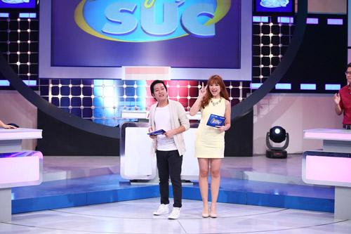 nathan lee tan huong ky nghi o resort trieu do - 9