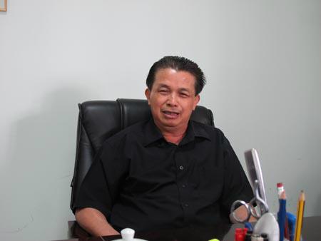"nhung cong xuong che ""than duoc"" tu phe pham - 1"