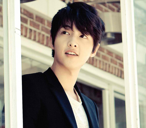 sooyoung (snsd) lo mat beo u vi tang can - 8