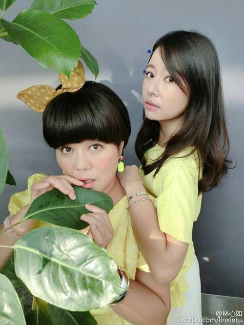"""ly bang bang bat ngo """"cuong hon"""" tran khon - 7"""