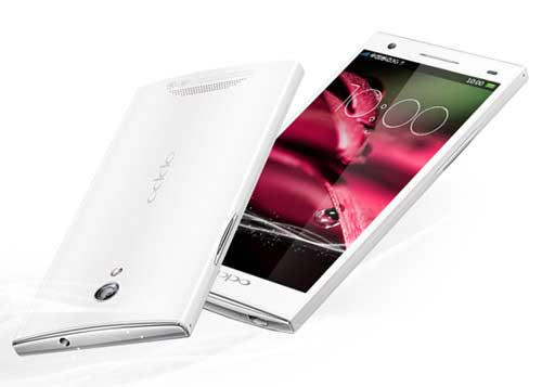 top 4 smartphone co thiet ke an tuong nam 2014 - 3
