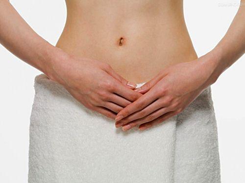 Tiết kiệm chi phí với 3 mẹo tránh thai tự nhiên - 3