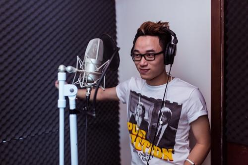 suboi hao hung ket doi cung truc nhan tai the remix - 4