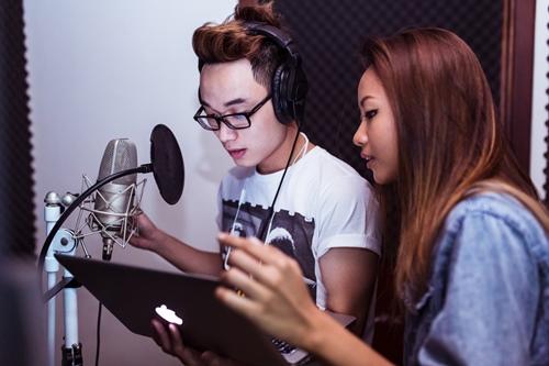 suboi hao hung ket doi cung truc nhan tai the remix - 7