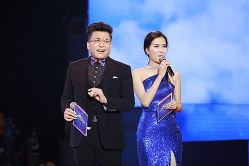 angela phuong trinh bat ngo do so va xau xi - 20
