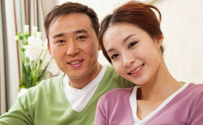 hanh phuc voi co vo chi cao 1m50 - 1