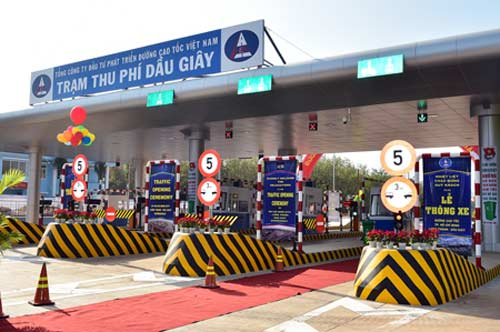 thu tuong phat lenh thong xe cao toc hien dai nhat vn - 3